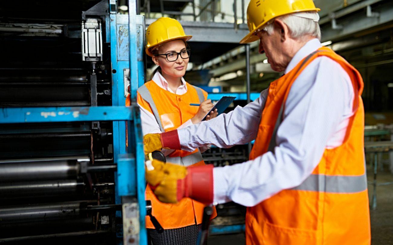 Kékgalléros munkarő: a fizetésemelés már nem minden