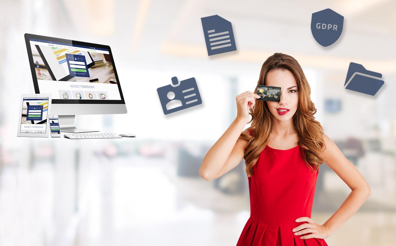 Tehermentesítsük a HR-t - webes szoftverekkel