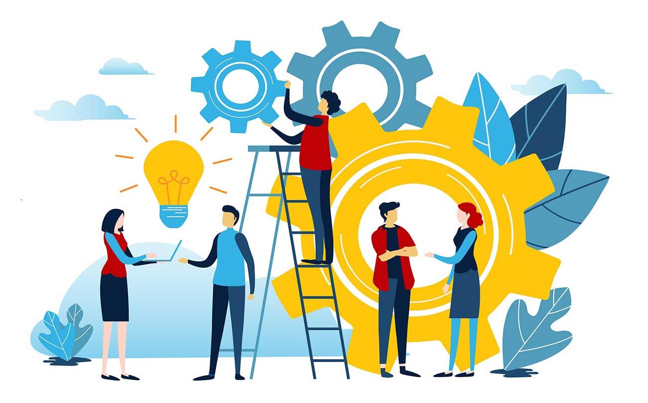 A HR szoftverek segíthetnek megérteni a munkavállalói élményt