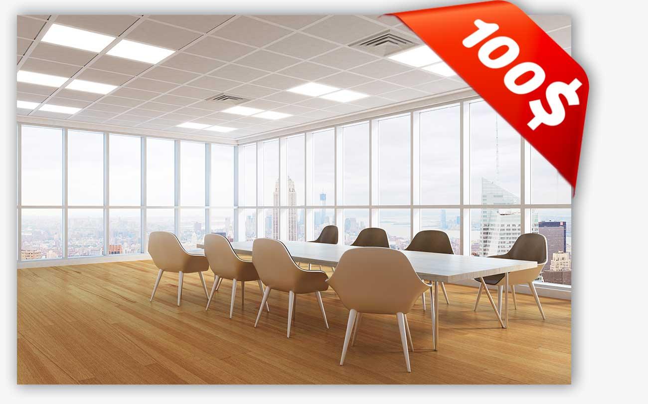 Kemény fellépés a hiábavaló meetingek ellen? És még?