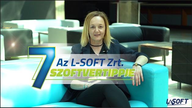 7 szoftvertipp,