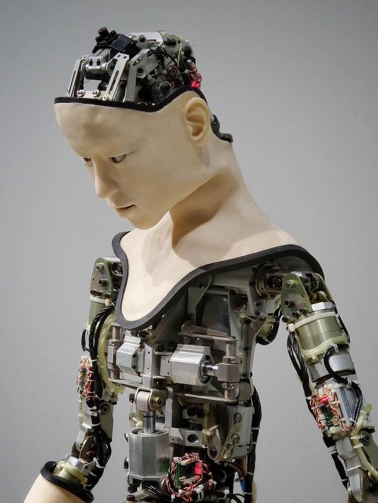 Mesterséges intelligencia vs. érzelmi intelligencia – Mire lesz szükségünk a jövő munkaerőpiacán?