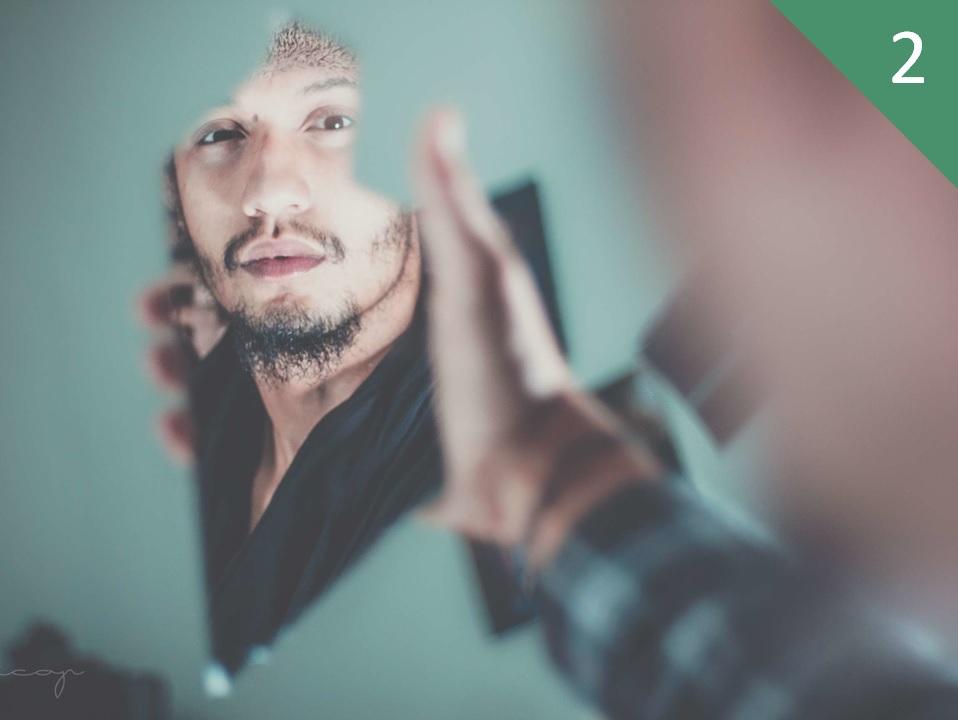 Önazonosság – 7 lépés avagy hogyan erősítheted munkavállalóid elkötelezettségét a bizalomépítésen keresztül