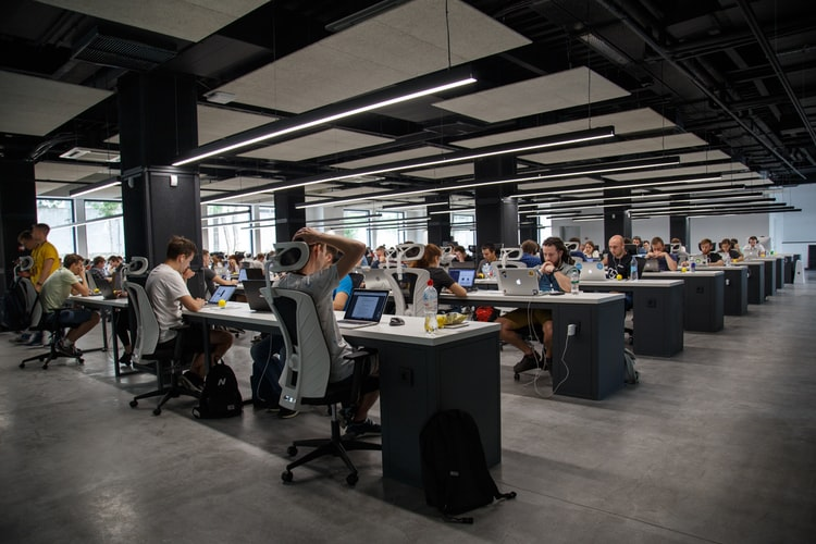 Új év, új munka - Mucsi Boglárka, Fenntartható HR trendek