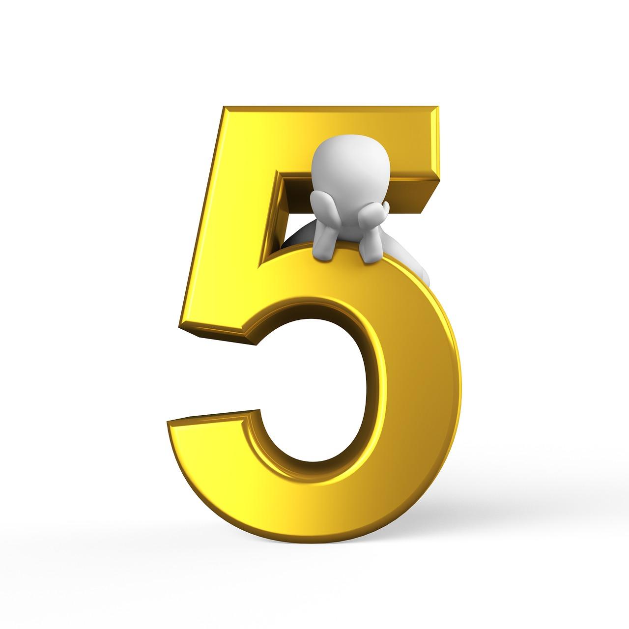 5 dolog, amit érdemes tudni a GYED-ről vagy GYES-ről visszatérő munkavállalónak