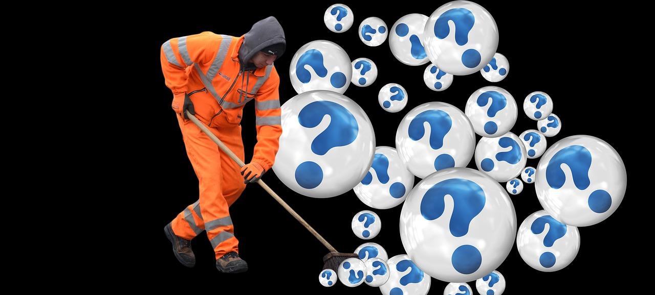 Mikor felel a munkáltató a munkaviszonnyal összefüggő kárért?