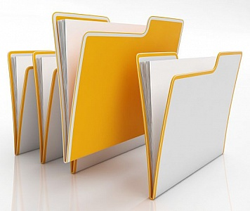 Mennyi ideig kell megőrizni a munkaügyi iratokat?