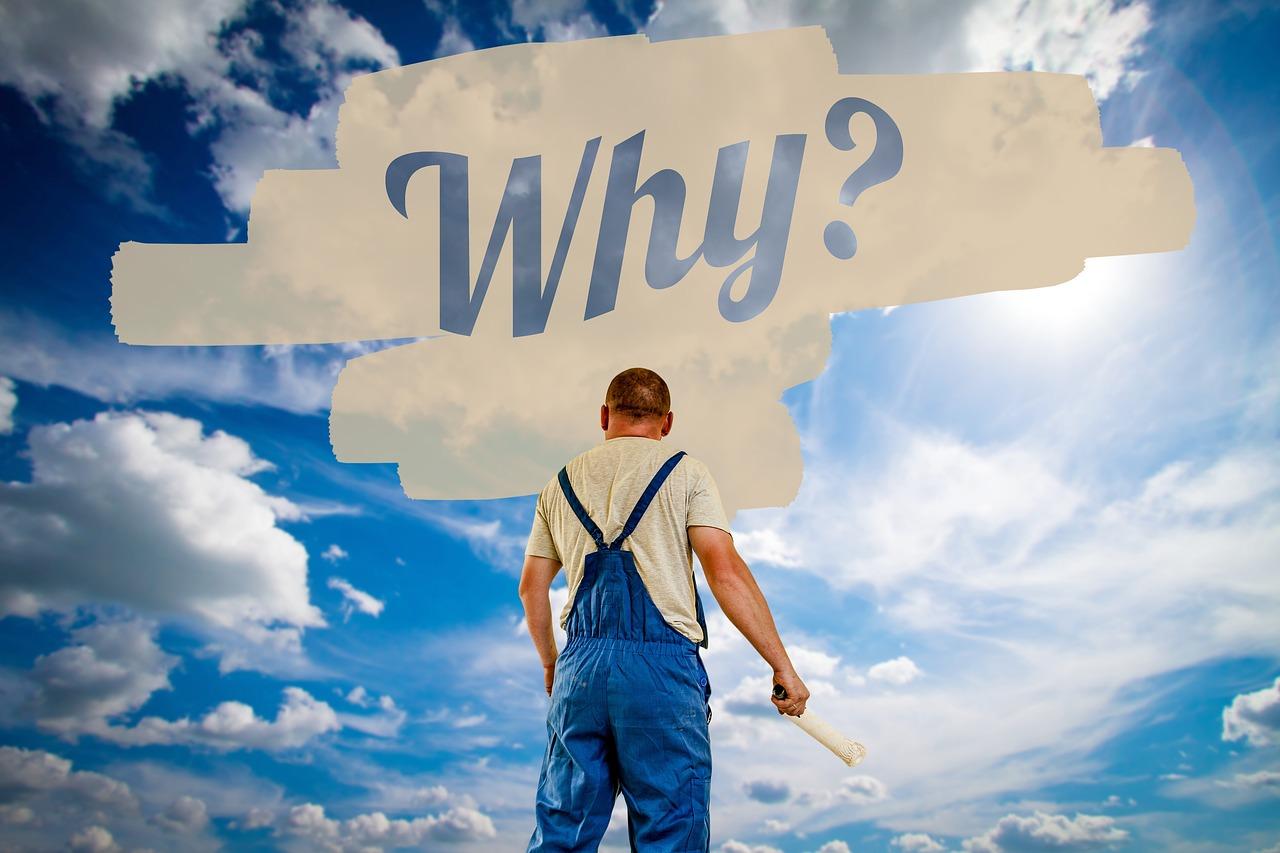Megtagadhatja a munkavállaló az utasítás teljesítését?