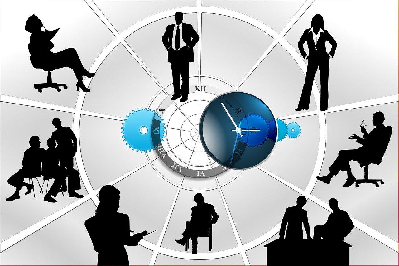 Hány órát dolgozhat egy nap a munkavállaló?