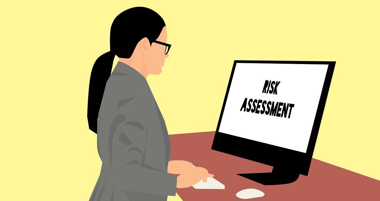 Mikor köteles a munkáltató munkavédelmi kockázatértékelést végezni?