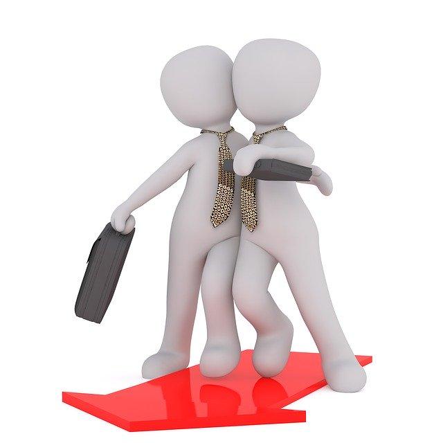 Mi a megfelelő ellenérték versenytilalmi megállapodás esetén?