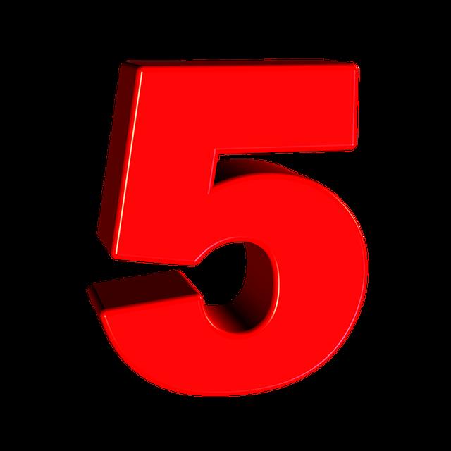 A részmunkaidő 5 legfontosabb tudnivalója