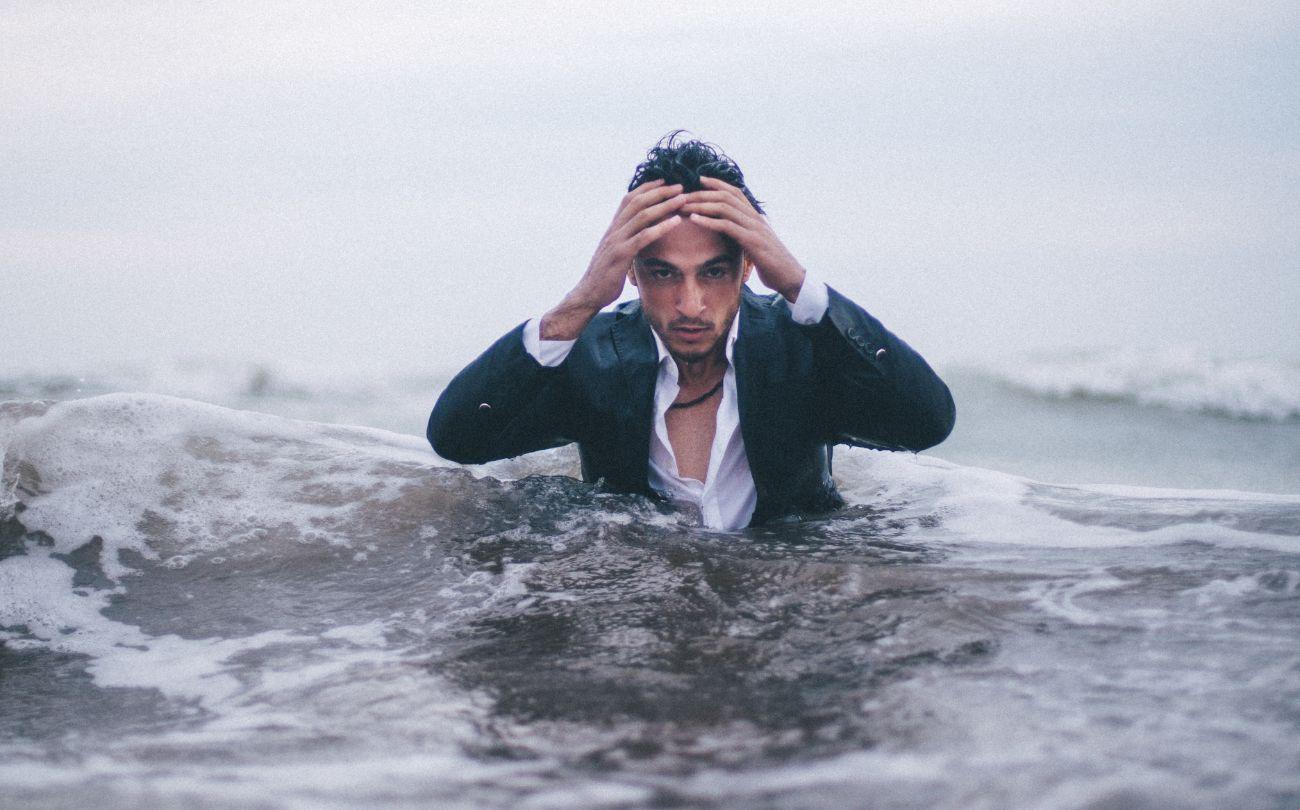 Hogy ne krízismanagerről szóljon a megbízás
