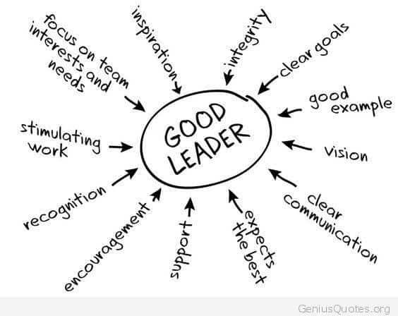 Emberi értékek a szervezetben