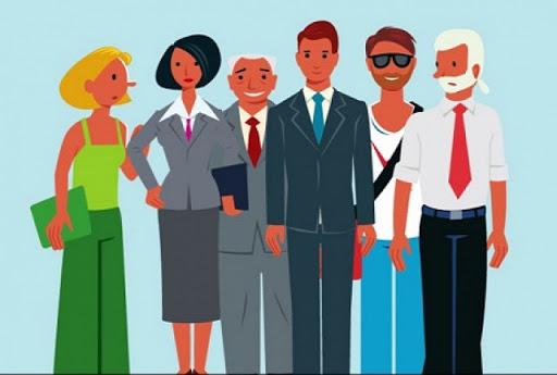 Hol a közös pont? - Együttműködő generációk