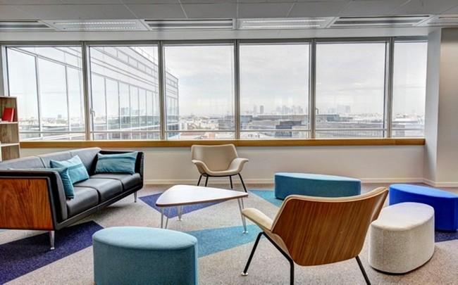 Hogyan és mennyiből lehet tisztán tartani egy irodát?