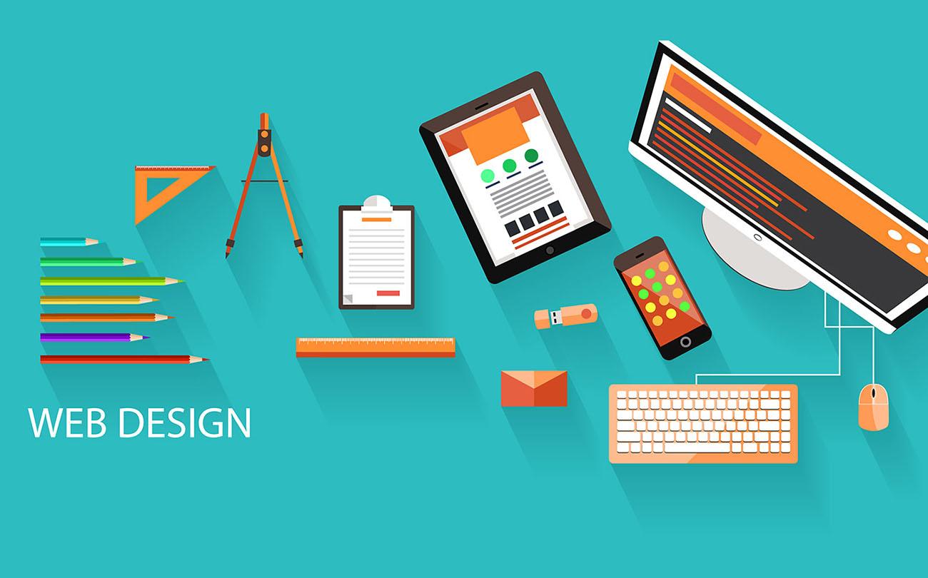 Új kihívások a webdesigner szakmában