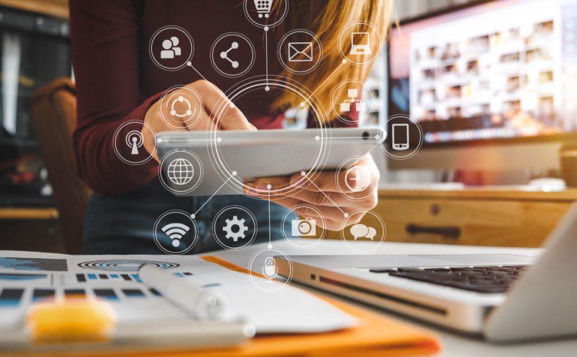 Informatikai vezető és HR vezető: munkavállalói élmény teremtés a digitális világban