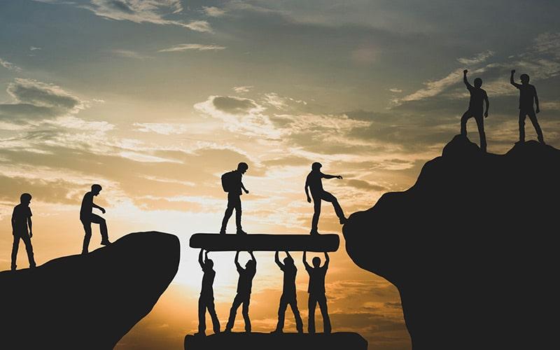 Így lehetsz stratégiai HR vezető: a végrehajtás, mint sikertényező