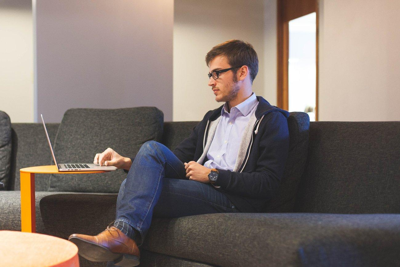Ők a cégek új zsoldosai: így építs freelancerekre