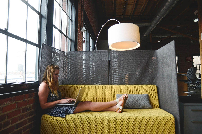 Így lehetsz sikeres freelancerként - szabadúszók 2. rész