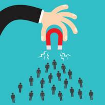 Többet ésszel, mint anélkül – a Talent War megnyerése