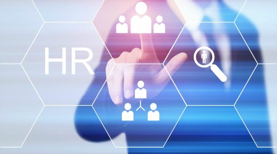 Élményteli digi HR folyamatok  - 1. rész: Miért nincs hosszú távon élményteli HR digitalizáció nélkül?