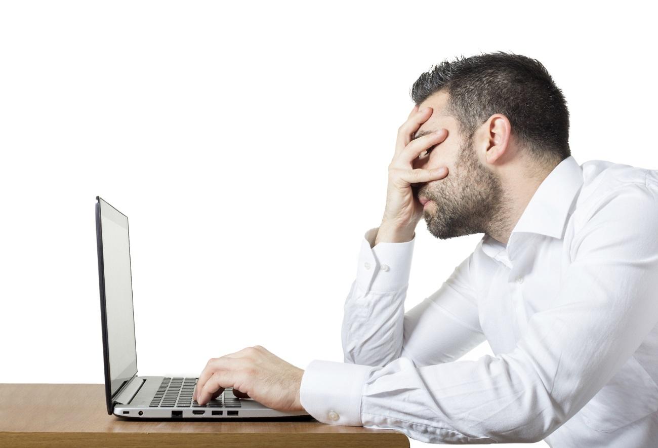 Élményteli digi HR folyamatok - 2. rész: DigiHR= több és jobb minőségű jelölt + kevesebb HR-es ?