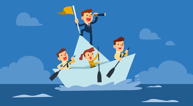 Onboarding: áldás vagy átok a HR-nek?