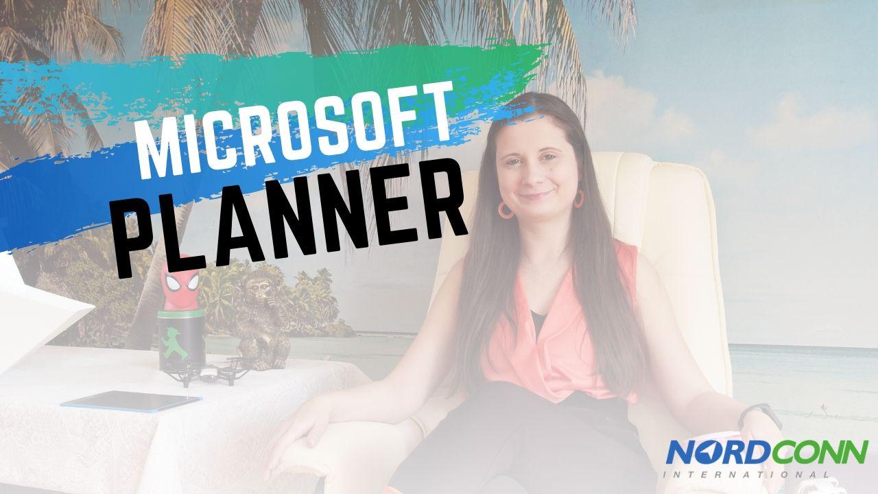 Home Office sorozat/Planner használata