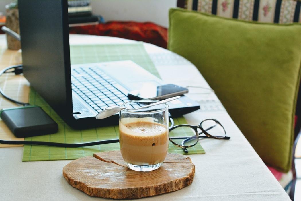 8 tipp, hogy könnyebben alkalmazkodj a távmunkához