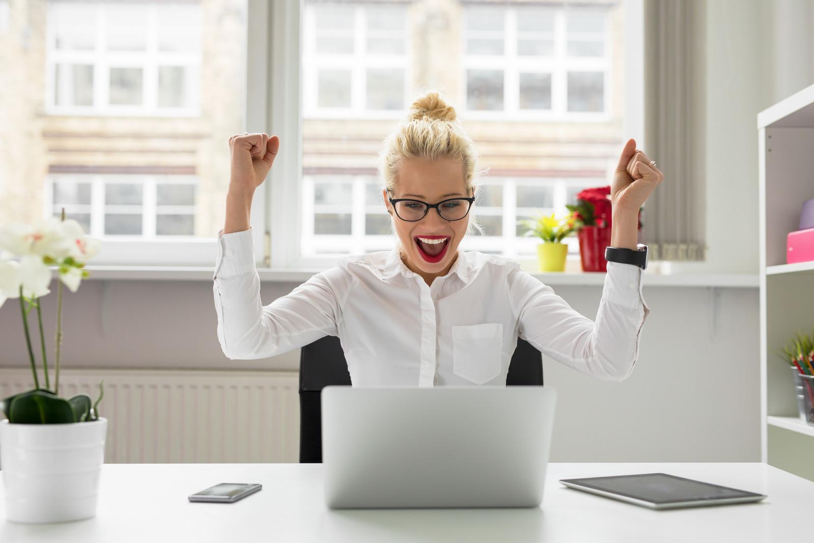 HR vezetőként azon gondolkodsz hol tudod javítani a toborzási folyamataidat?