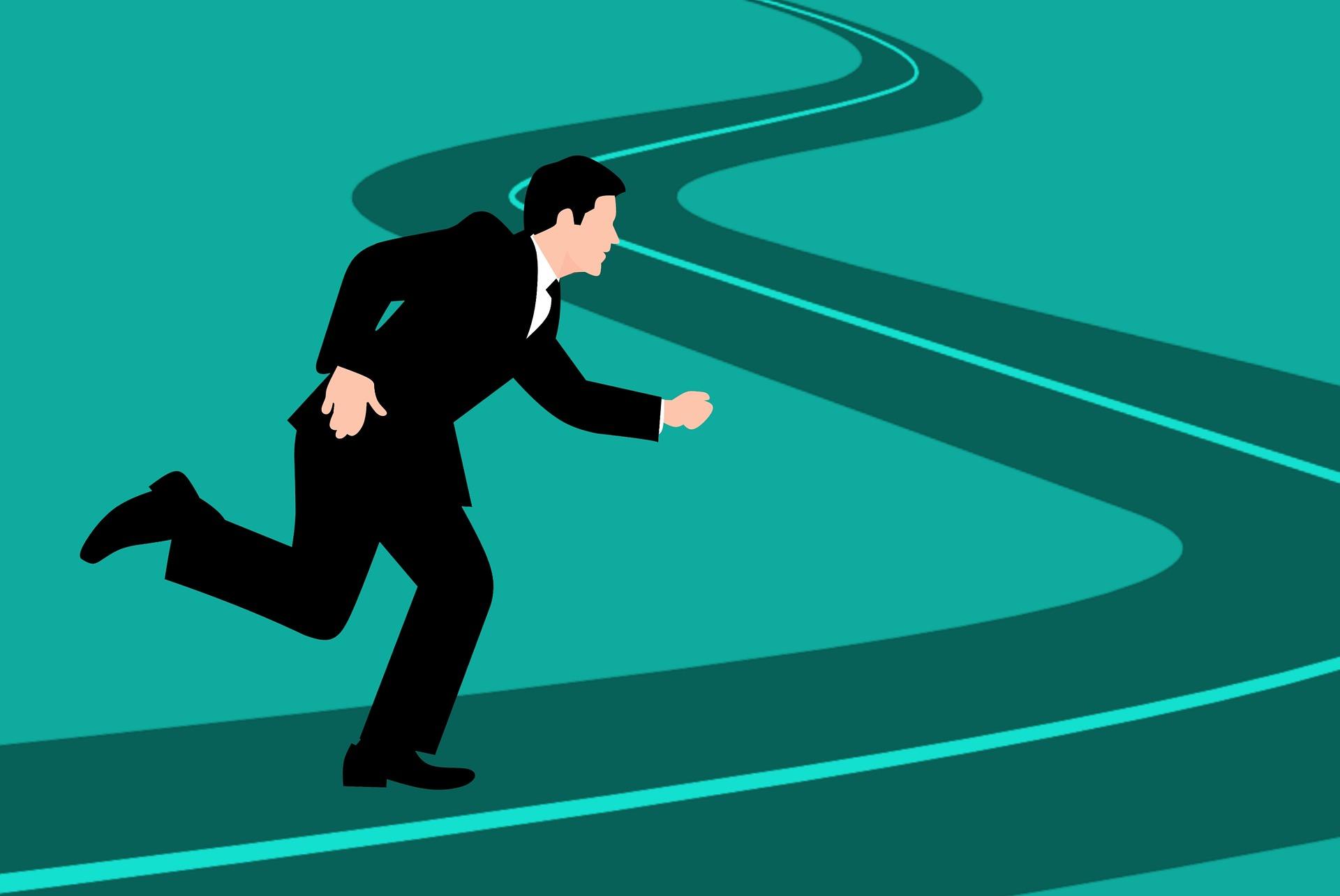 Hogyan látják a munkáltatók a karrierváltókat?