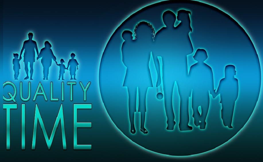 Nagyobb egyensúlyt a szülők és gondozók munkája és magánélete között: új uniós minimumszabályok – 2. rész