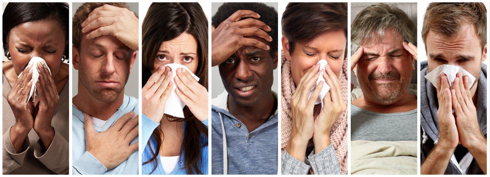 Betegség bejelentése és igazolása: mikor, hogyan?