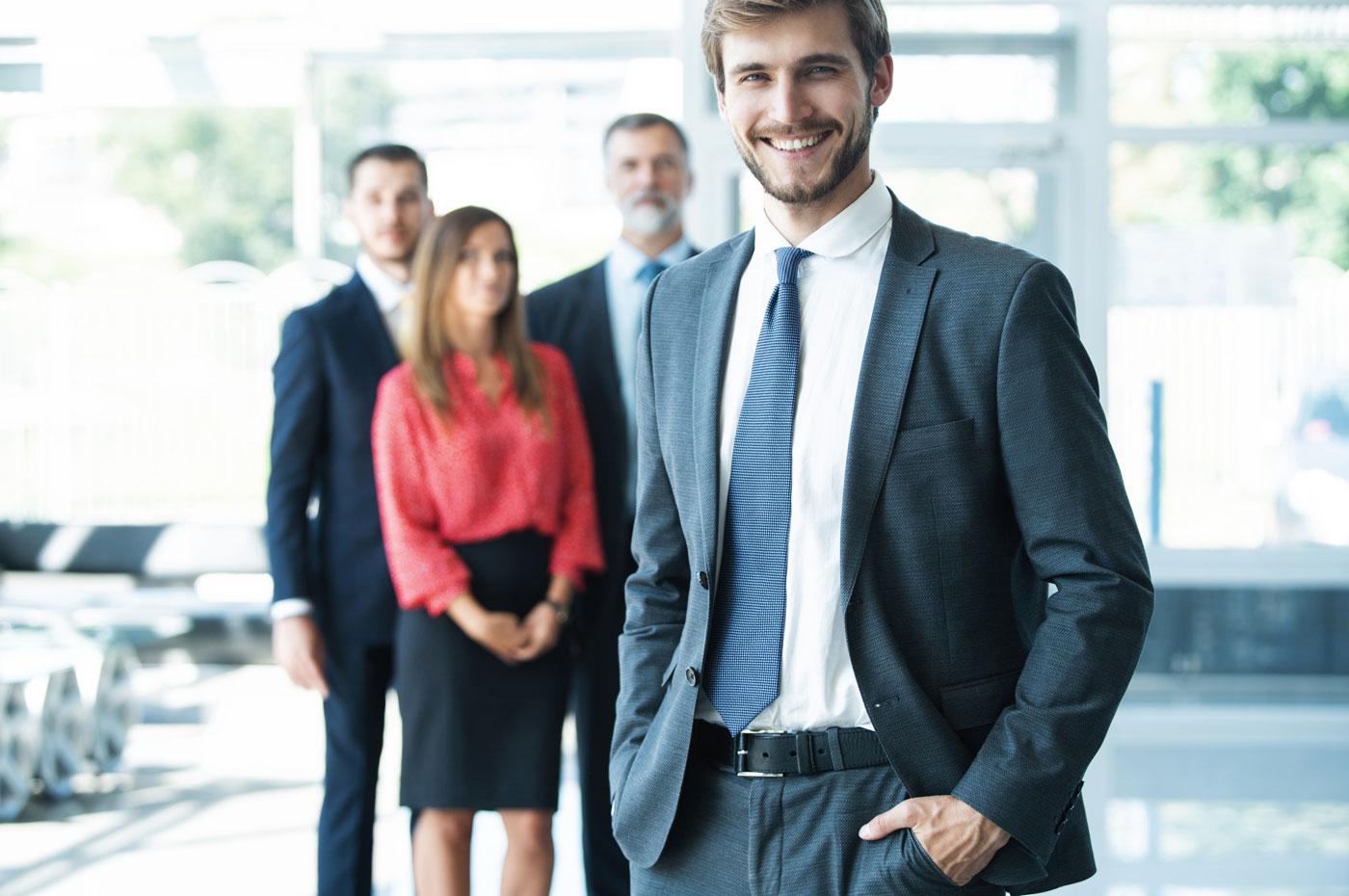 A 7 vezetői stílusról - és Te hogyan vezetsz?