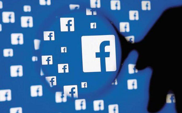 Hogyan osszunk meg álláshirdetést a Facebookon?