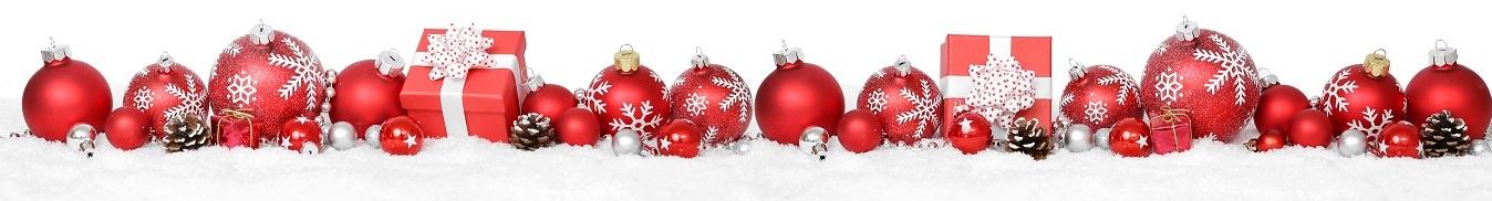 Hogyan kezeld a karácsonyi szünetben a jelentkezőidet - esettanulmány