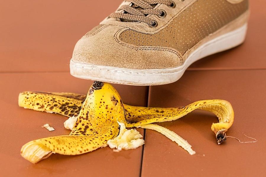 Munkabaleset vagy üzemi baleset: melyik mit jelent?