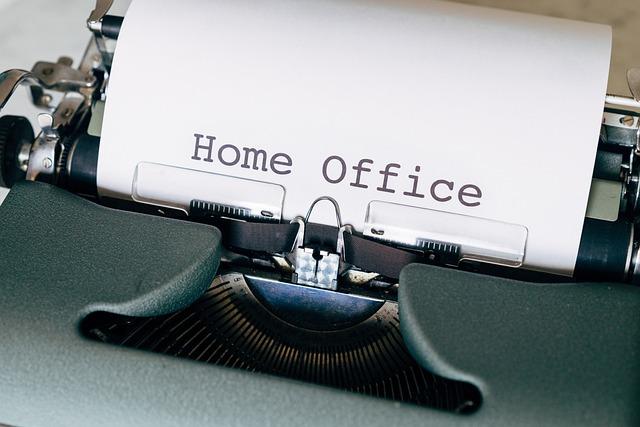 Home office újratöltve? Még mindig nincs végleges szabályozás