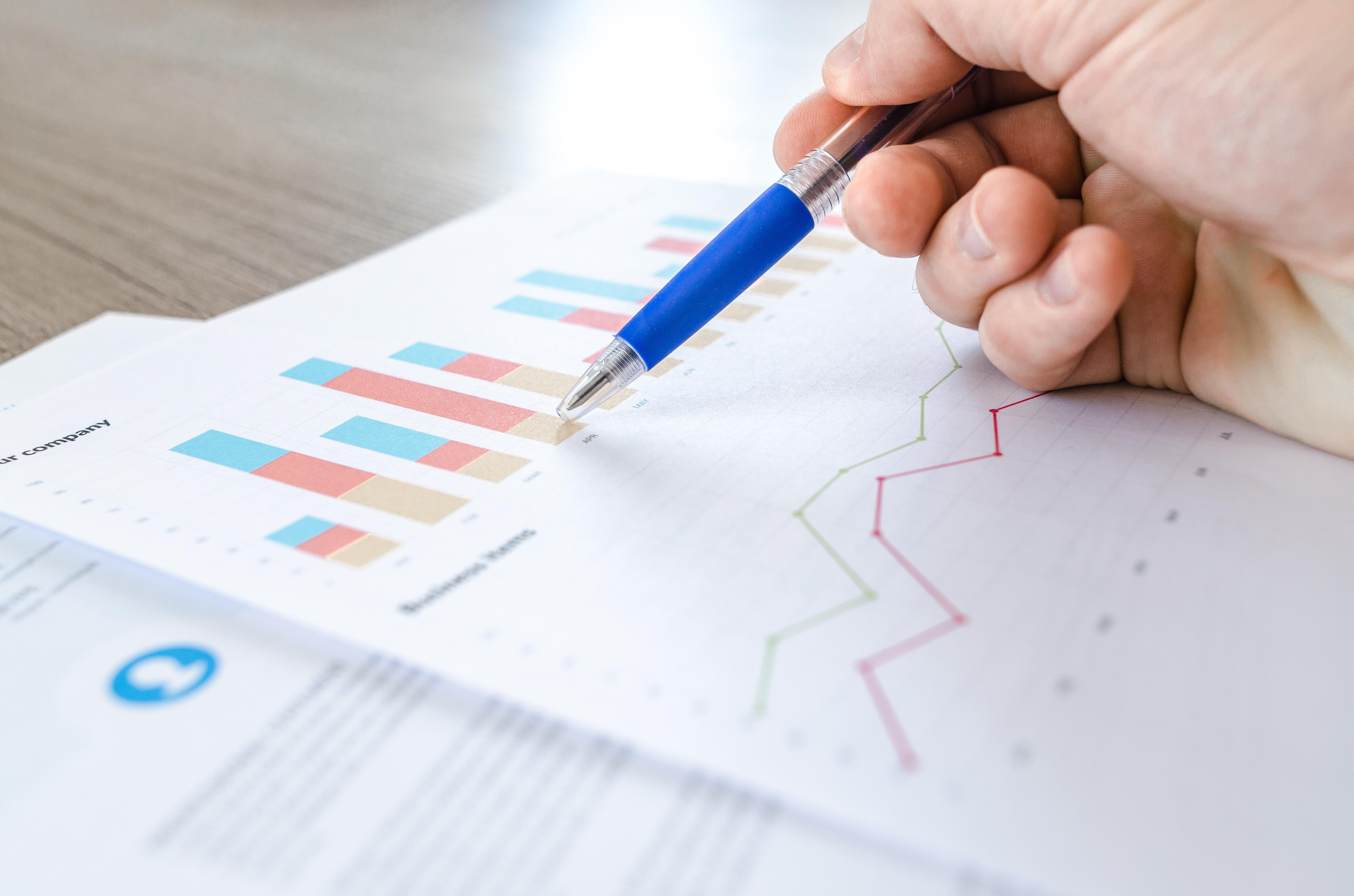 Kvantitatív elemzés a munkavállalók pénzügyi helyzetéről 1. rész