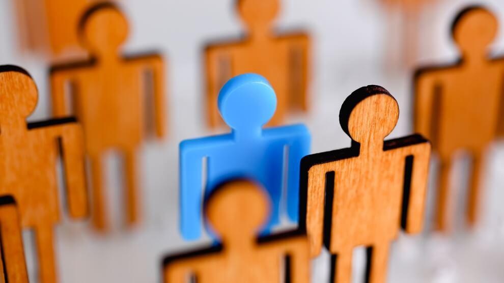 Mi a helyzet a munkaerőpiacon?