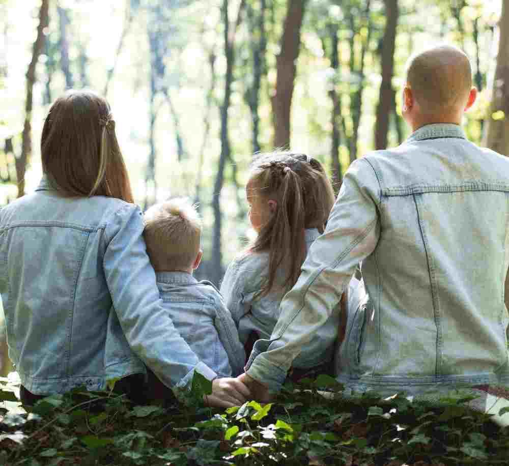 Miben mérjük egy ország családbarát jellegét?