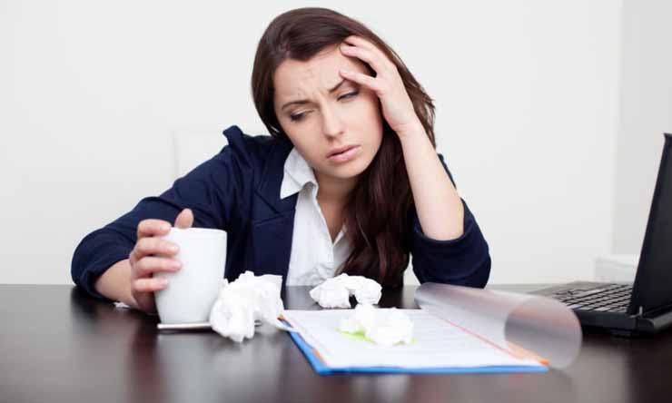 A leggyakoribb munkakiesést okozó betegségek és rizikófaktoraik