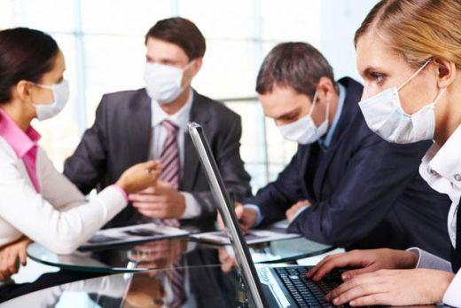 Hogyan előzzük meg a munkahelyi típusbetegségeket?