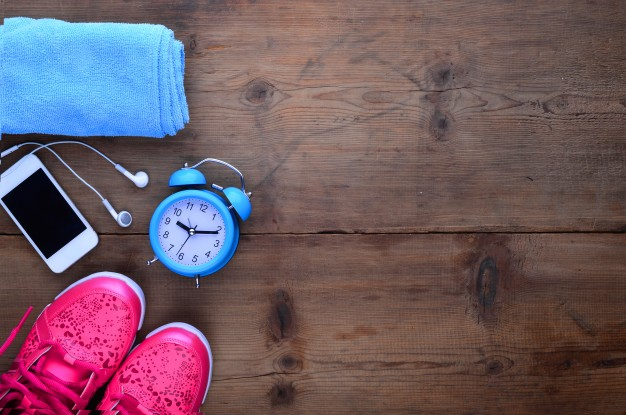 Melyik generáció tagjai figyelnek legjobban az egészségükre?