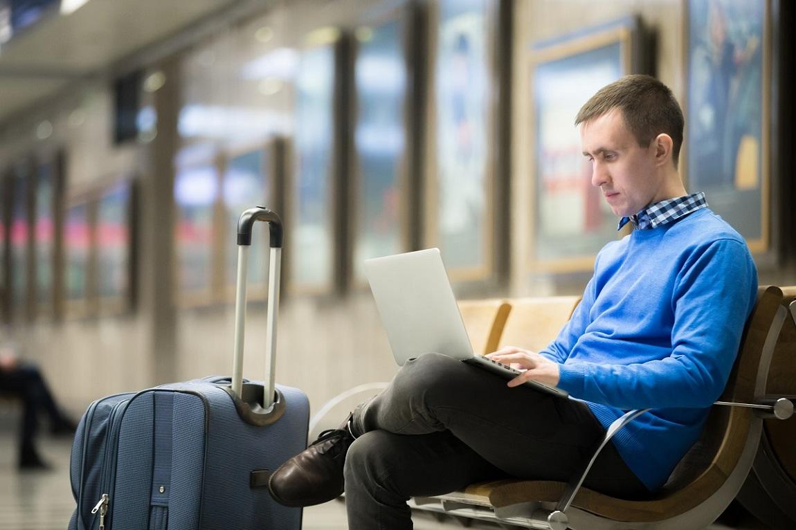Tippek gyakori utazásokhoz
