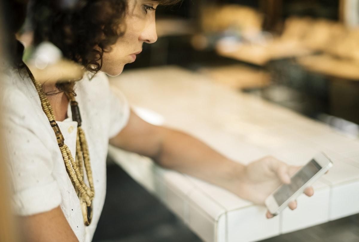 Így készülj az állásinterjúra, ha alacsony az önbizalmad