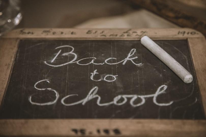 Iskolakezdési támogatás adózása - Mire figyeljünk?