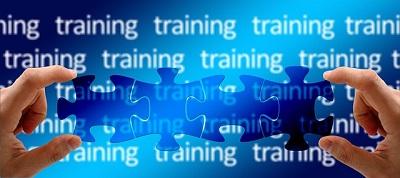 Az instruktor vezette tréning (ILT) előnyei